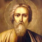 St Joseph did the will of God.