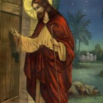 timothy-jesus-knocking[1]