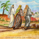 On-the-road-to-Emmaus[1]